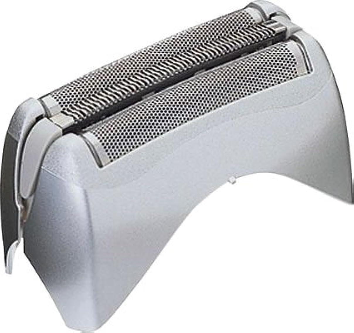 優れた発行する優れたパナソニック 替刃 メンズシェーバー用 外刃 ES9065