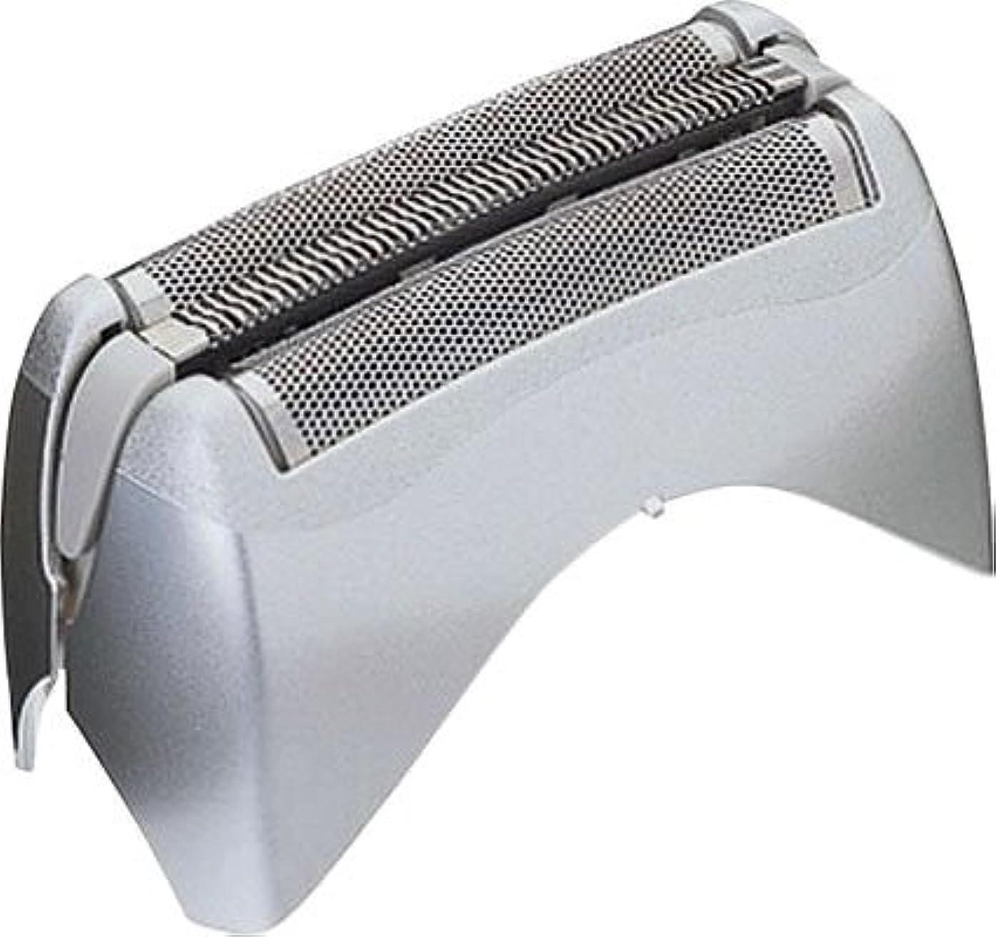 騒々しいからかう訴えるパナソニック 替刃 メンズシェーバー用 外刃 ES9065