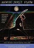 Moon Yoga Flow with Julia Ivanovna Tanner