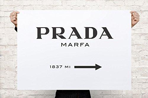 【額付き】 PRADA/プラダ MARFA ゴシップガール ...