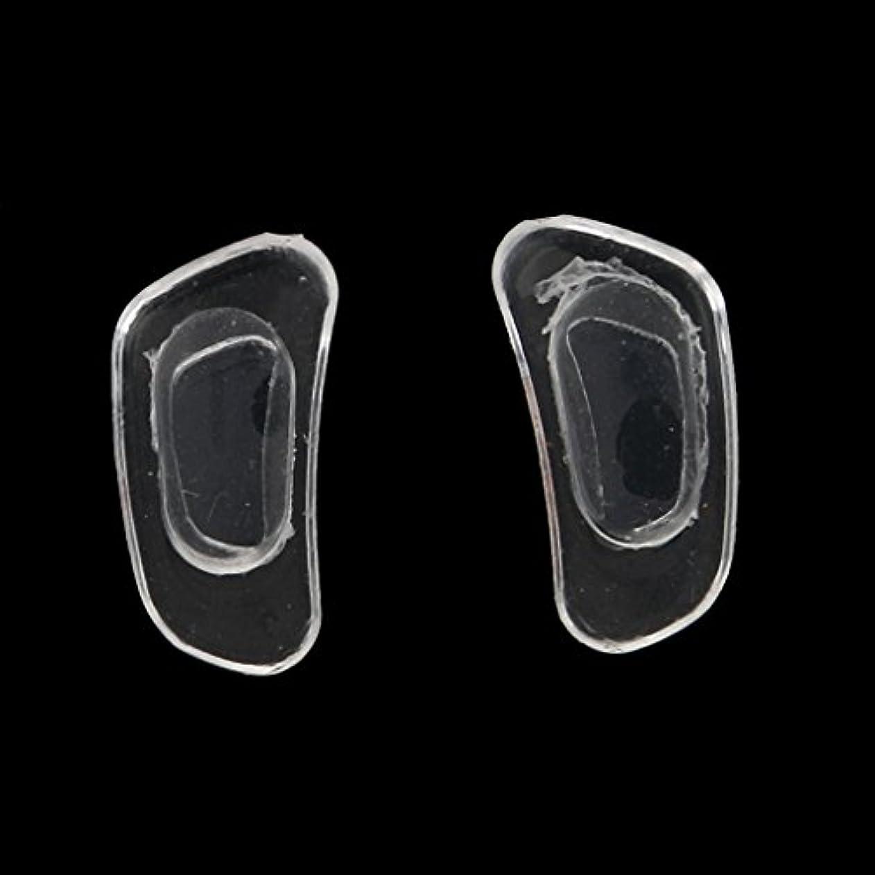 ヒュームグレートバリアリーフ評論家B Blesiya グアシャボード マッサージツール 翡翠 凹形状 静電気防止 健康器具 携帯便利