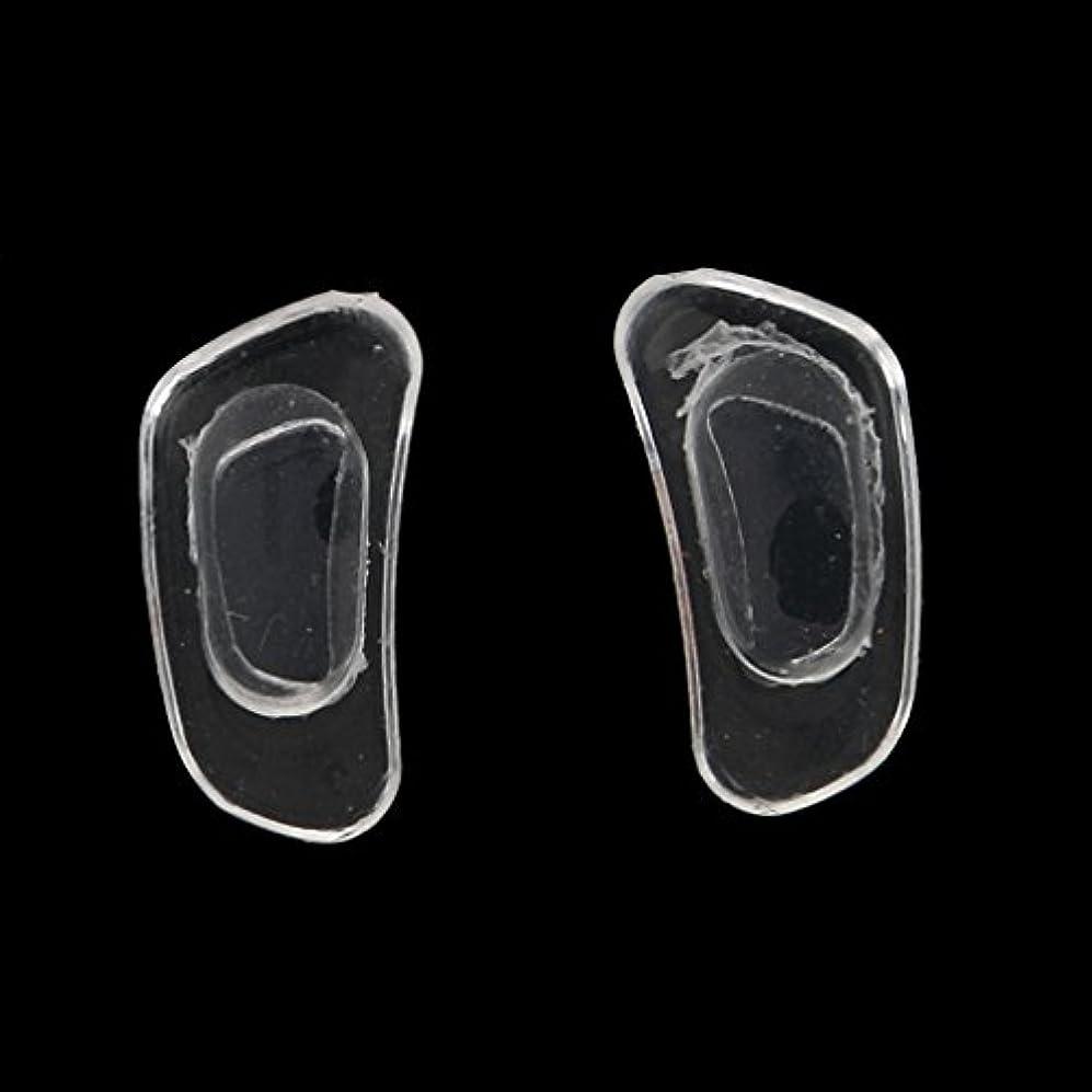 排泄物メールを書くファランクスB Blesiya グアシャボード マッサージツール 翡翠 凹形状 静電気防止 健康器具 携帯便利