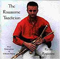 Rowsome Tradition