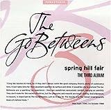 Spring Hill Fair 画像