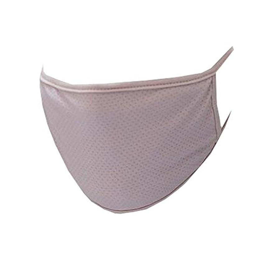 企業主流練習した口マスク、再使用可能フィルター - 埃、花粉、アレルゲン、抗UV、およびインフルエンザ菌 - F