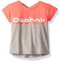Reebok Girls'