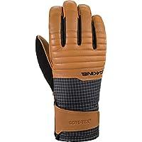 (ダカイン) DAKINE Maverick Glove メンズ スノーボード ウェア グローブRincon [並行輸入品]