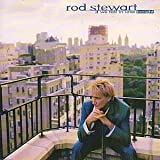 If We Fall in Love Tonight by Rod Stewart (2008-04-16)