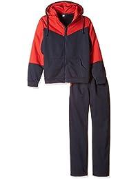 (フロラン) Froyland ジャージ 上下 女の子 男の子 子供服 キッズ スウェット パーカー セットアップ ルーム ダンス スポーツ ウェア