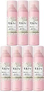 【まとめ買い】モウガLモルティ 薬用育毛ローション180g 女性用育毛剤 (医薬部外品)×7個