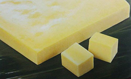 前菜 冷凍 和風チーズカステラ 約510g(長ささ約17cm×横約14.5cm×高さ約2cm)解凍後お好みの大きさにカットしてお召し上がり頂けます。