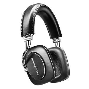 [取寄10]P7 Mobile Hi-Fi HeadPhones