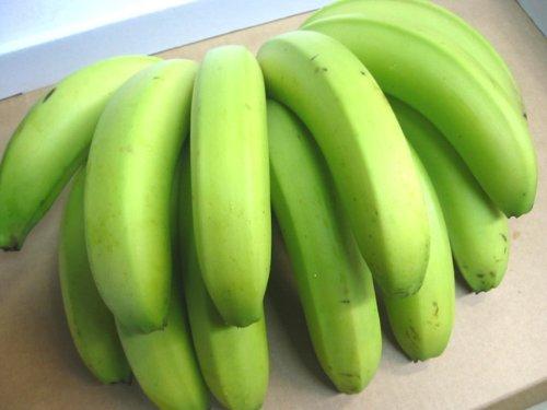 南米エクアドル産 バナナ 1箱 約13kg