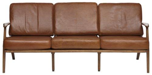 RoomClip商品情報 - ACME Furniture DELMAR SOFA 3P 195cm【4個口】