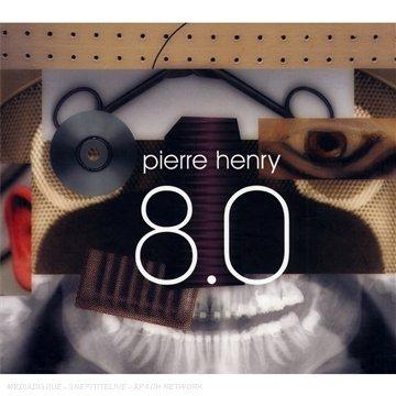 Henry: Version 8.0