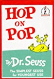 Hop on Pop (Beginner Series)