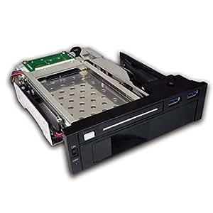 ノバック デスクトップパソコン用ラック サタ専用楽太郎 NV-SR305B