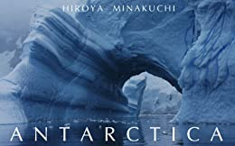 [Hiroya, Minakuchi]の南極Antarctica
