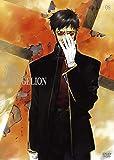 新世紀エヴァンゲリオン DVD STANDARD EDITION Vol.8