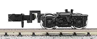 KATO Nゲージ 小形車両用台車 急行電車1 11-098 鉄道模型用品