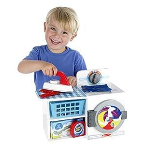 洗濯乾燥機&アイロンプレイセット MD9352
