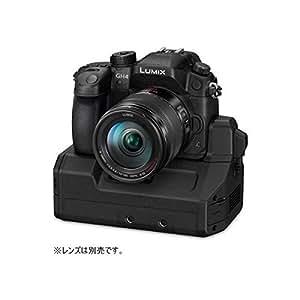 Panasonic ミラーレス一眼 ルミックス GH4 業務用インターフェースユニット同梱モデル AG-GH4U
