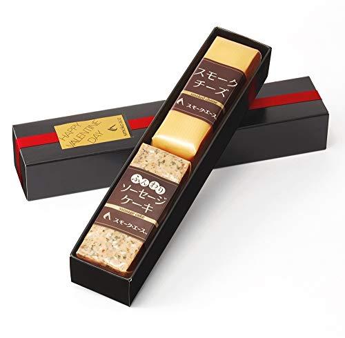 まとめ買いにオススメ 義理チョコ代わりに 好評 バレンタインギフトA 5個 まとめて