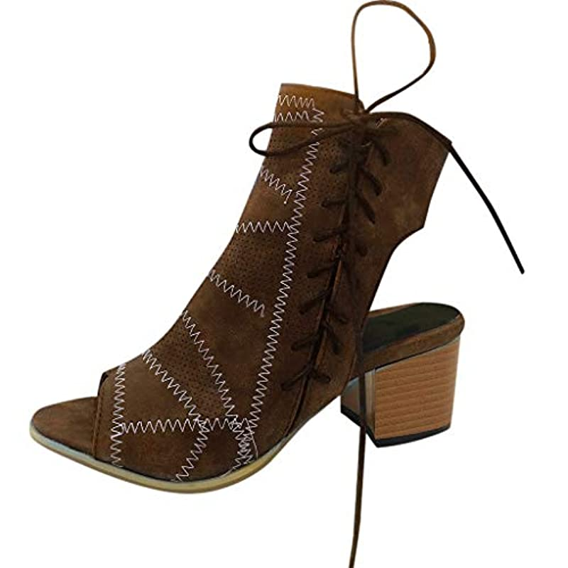 マリンモードリン薄いKauneus Fashion Shoes SHIRT ボーイズ