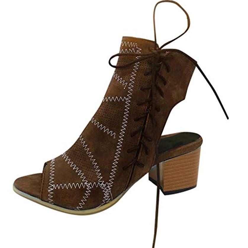 イサカ注文参照するKauneus Fashion Shoes SHIRT ボーイズ