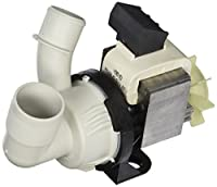 General Electric WH23X10015 Washing Machine Drain Pump by GE