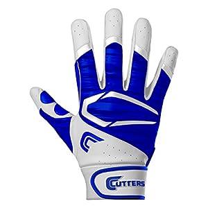 カッターズ ベースボール グローブ パワーコントロール2.0 B441