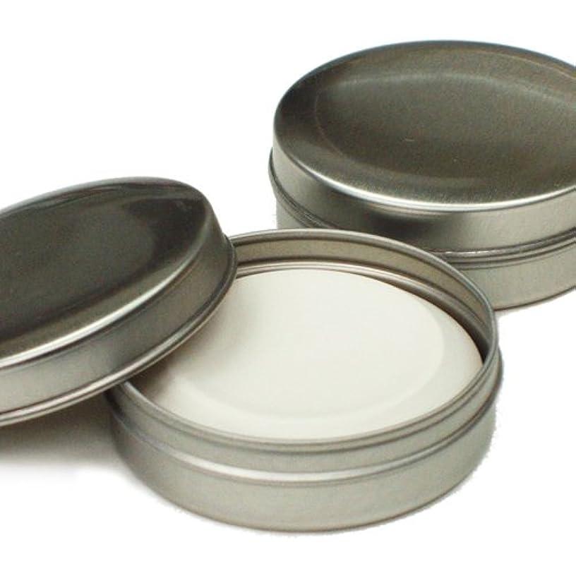 指導するシートタップアロマストーン アロマプレート アルミ缶入 2個セット 日本製 素焼き 陶器 アロマディフューザー