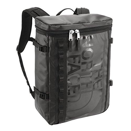 ザ・ノースフェイス BC Fuse Box 30L
