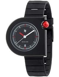 [リップ]lip 腕時計 MACH2000 マッハ2000 MACH MOON 1892212 メンズ 1892212 メンズ 【正規輸入品】