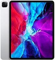 Apple iPad Pro 12.9インチ (第4世代) Wi-Fi (整備済み品)