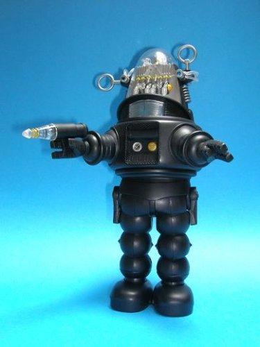 禁断の惑星 ロビー・ザ・ロボット ミラクルアクションフィギュア