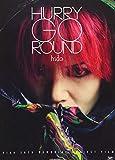 HURRY GO ROUND[Blu-ray/ブルーレイ]