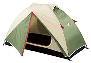 North Eagle(ノースイーグル) テント イーグルツーリングドームII [1人用] NE165