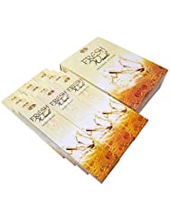 FRESH FRAGRANCES(フレッシュフレグランス) フレッシュウッド香 スティック FRESH WOOD 12箱セット