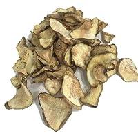 国産(菊芋チップス180g)