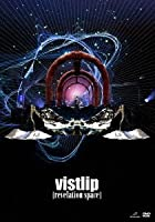 vistlip oneman tour [revelation space] [DVD](通常7~9日以内に発送)