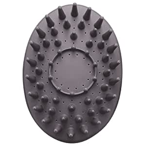 TWINBIRD (モミダッシュNEO)専用洗浄用ブラシ(ノーマル) SH-SP15