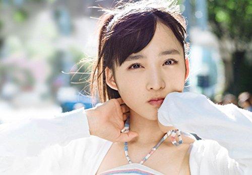 AKB48★ 小栗有以 写真10枚セット B