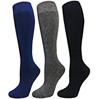 No Show Socks Women Cotton 7 Pack - Low Cut Invisible Loafer Socks