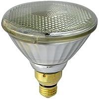 GE ビーム電球 150W形 散光形 E26口金 屋外?屋内兼用 CRF110V125WM