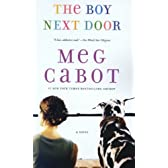 The Boy Next Door: A Novel (The Boy Series)