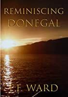 Reminiscing Donegal