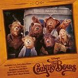 カントリー・ベアーズ オリジナル・サウンドトラック(CCCD)