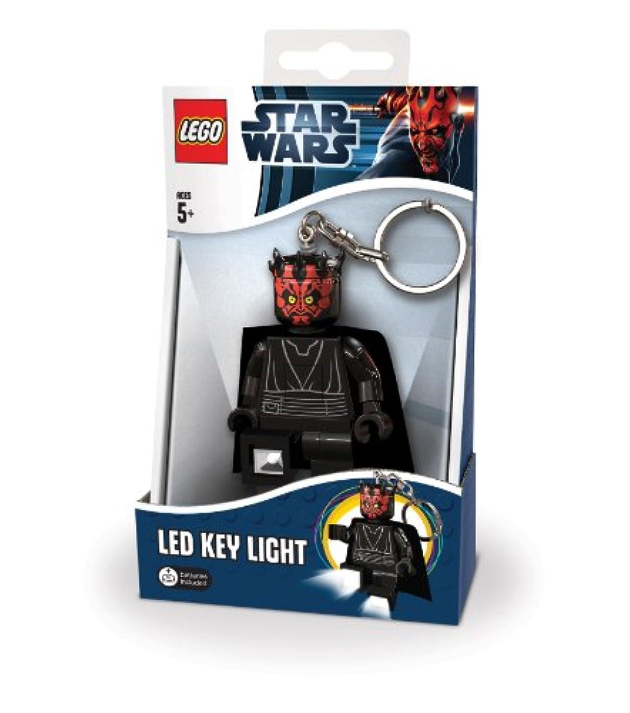 メディカルブレーク中間LEGO(レゴ) ダースモールキーライト 37360