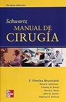 MANUAL DE PRINCIPIOS DE CIRUGI